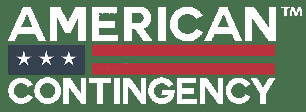 American Contingency™